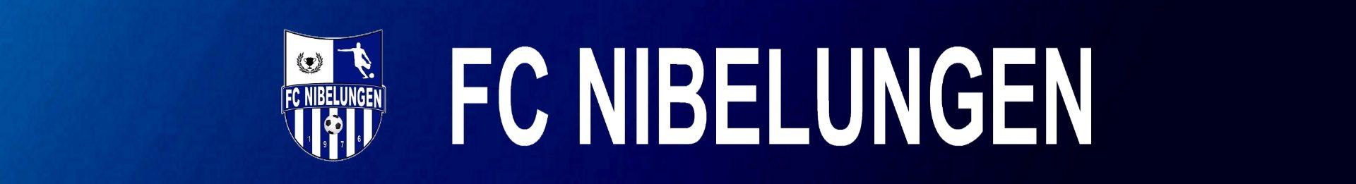 FC Nibelungen